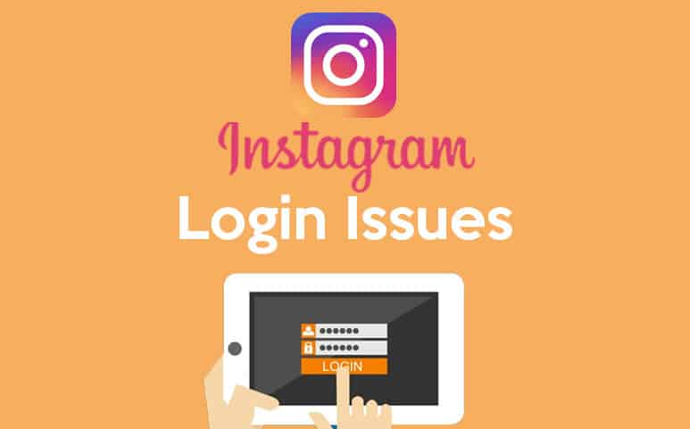 Instagram Login Issues And Solutions