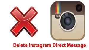 How To Recover Deleted Messages On Instagram