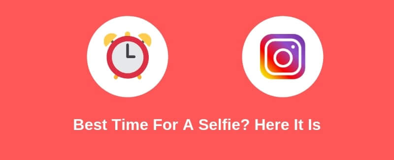 Best Time For Post On Instagram