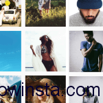 How Fashion Brands Utilize From Instagram