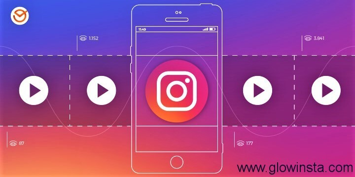 five tips to beat instagram algorthms