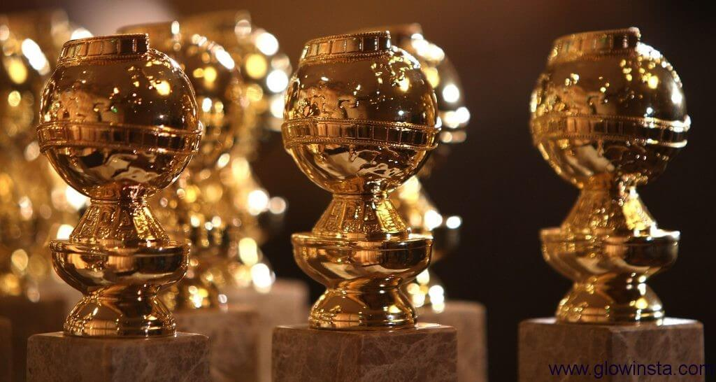 Here Are The 2018 Golden Globes Winners