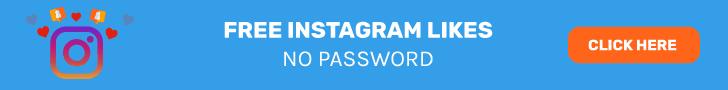 get Free Instagram Likes
