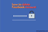How to Delete Facebook Account (Updated – 2020)