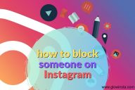 How to Block Someone on Instagram (They Won't Notice)