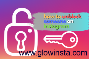 How to Unblock Someone on Instagram (Updated – 2019)