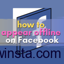How to Appear Offline on Facebook: 3 Methods (Updated – 2019)