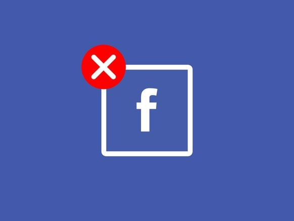 how to block someone on Facebook