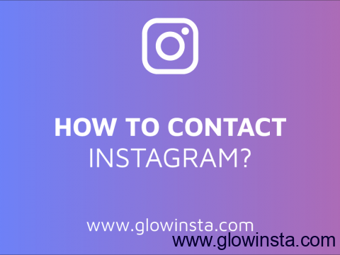 How to Delete a Comment on Instagram? (Updated – 2020)