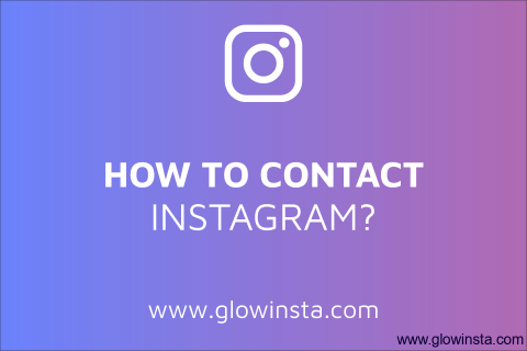How to Contact Instagram? (You Won't Have to Wait)