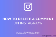 How to Delete Instagram Messages? (Delete Multiple Messages)