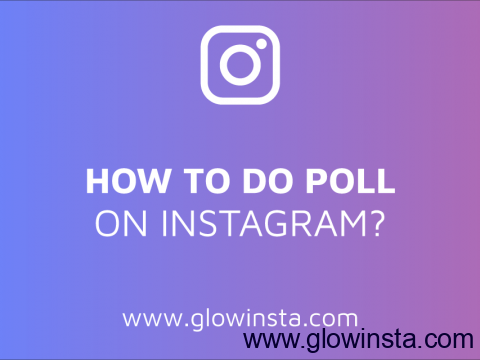 How to Do a Poll on Instagram? (Best Poll Ideas)