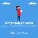Instagram Creator Accounts 101 (In-Depth Guide)