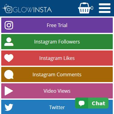 Free Instagram Video Downloader