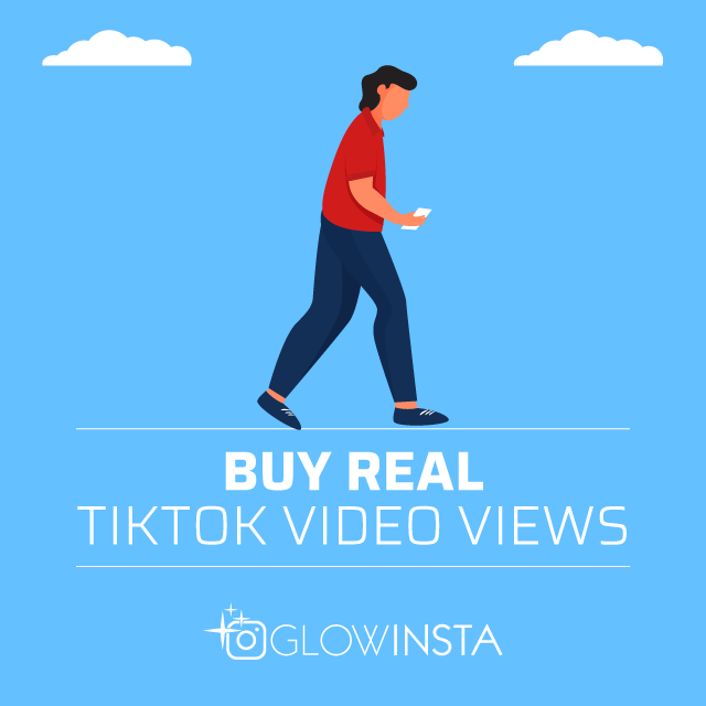 buy real tiktok video views