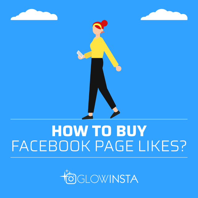 how to buy facebook page likes