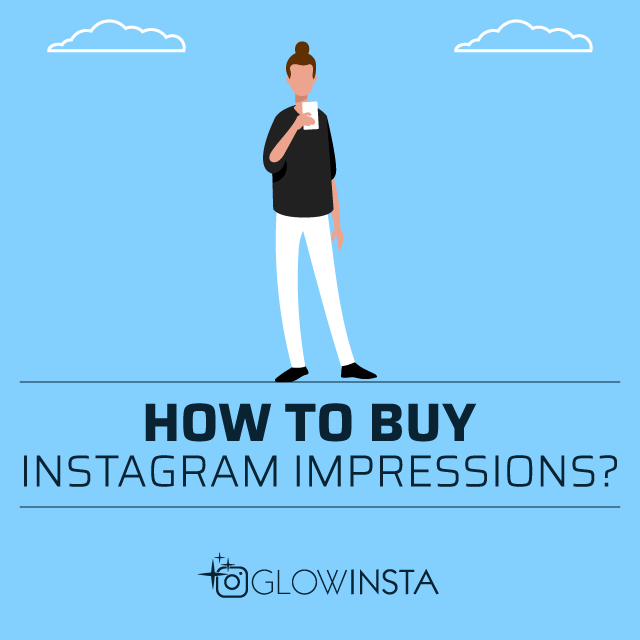 how to buy instagram impressions