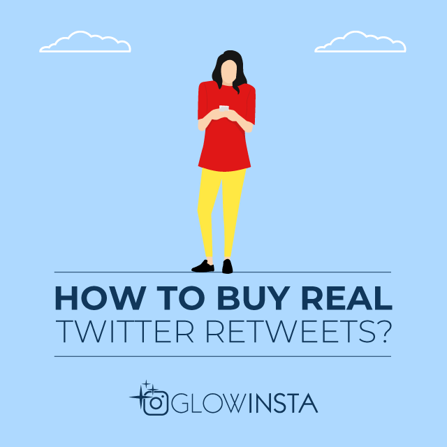 how to buy real twitter retweets