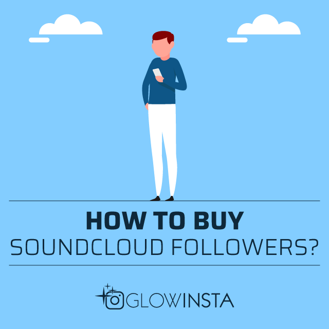 how to buy soundcloud followers