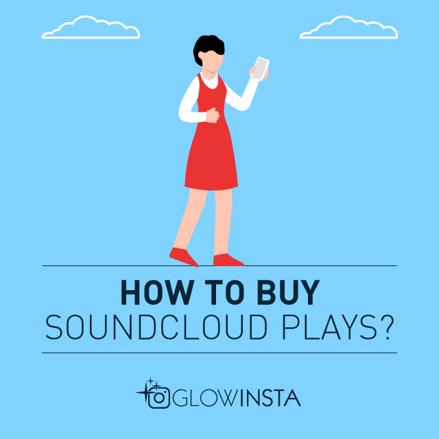 buy cheap soundcloud plays