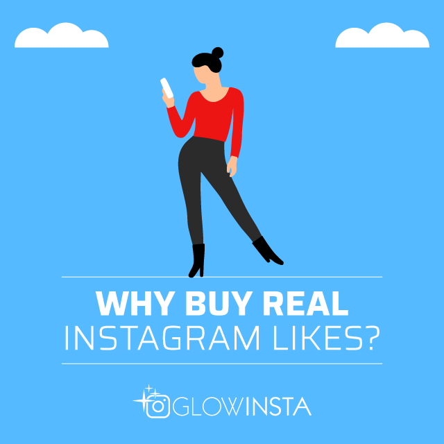 why buy real instagram likes