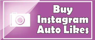 Buy Instagram Auto Likes - Instant Real Auto Likes