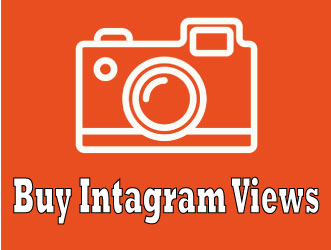 Buy Instagram Views - Instant Real Views