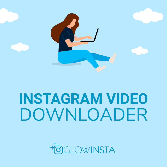 instagram download video
