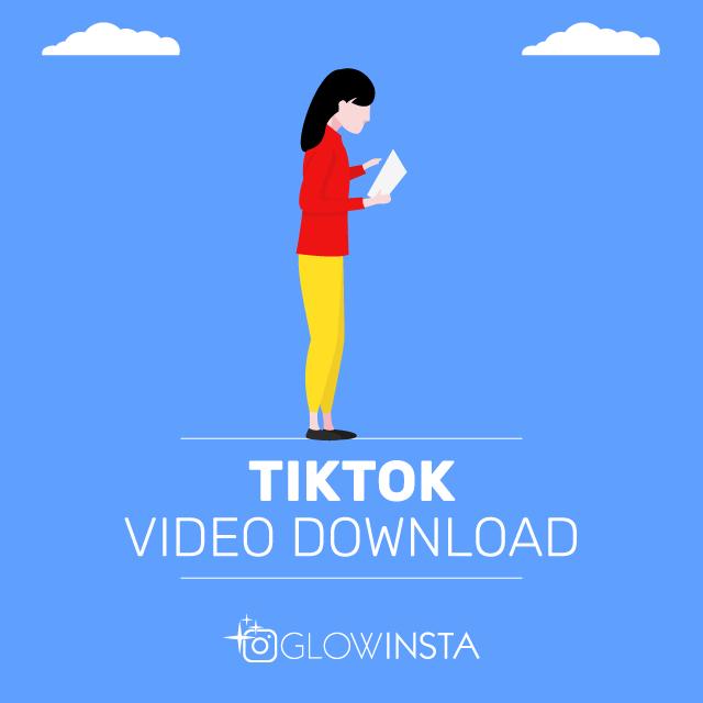 TikTok Video Download